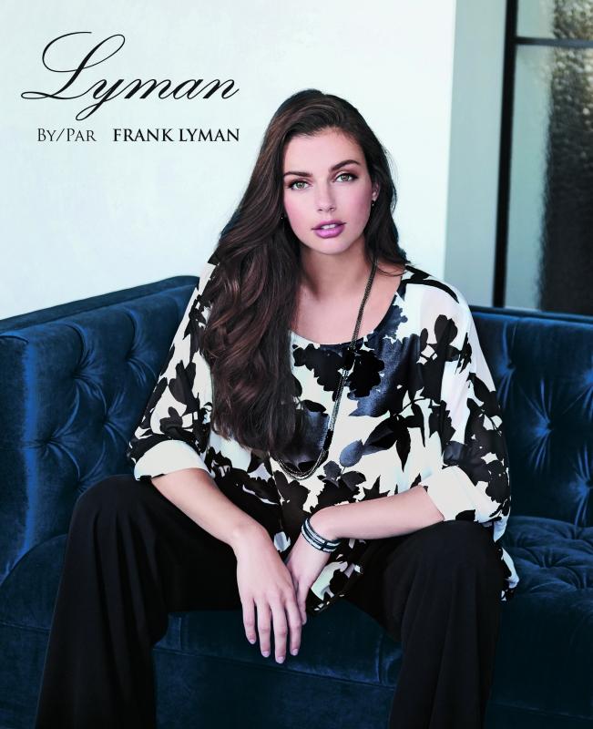 LymanFS18-09