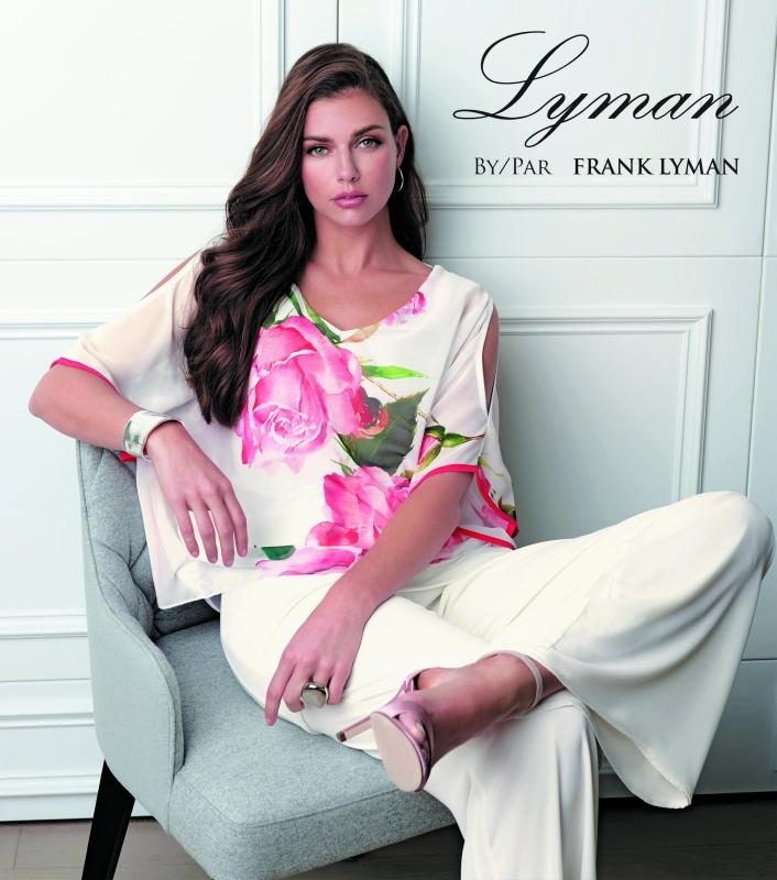 LymanFS18-10