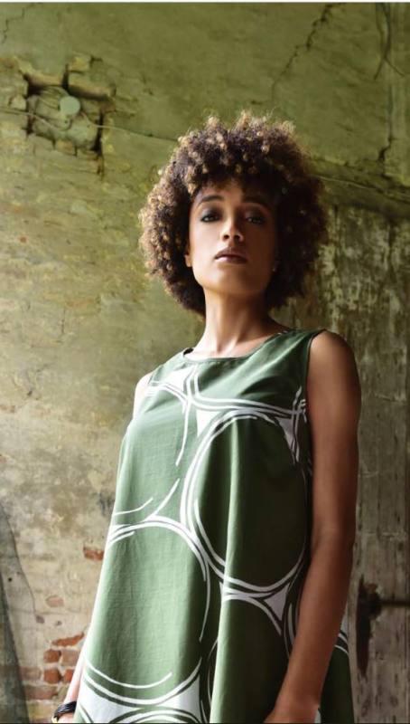 Mode-Italien-Klassisch-FS19-05