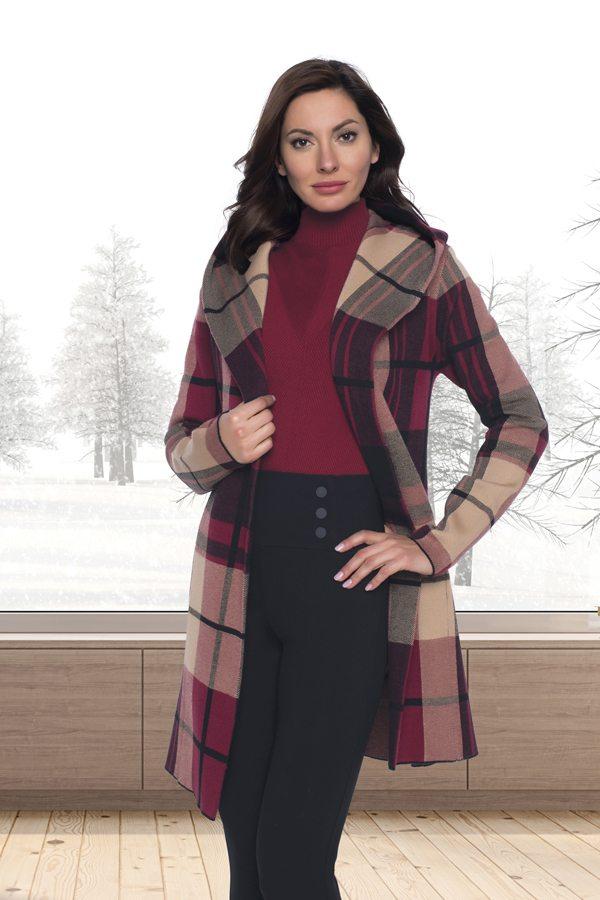Frank-Lyman-Wien-Damen-Trends-Winter-2020--Wien1